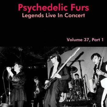 Testi Legends Live in Concert, Pt. 1 (Live in Denver, 1980)