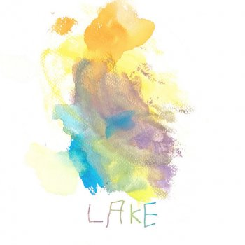 Testi Lake - Single