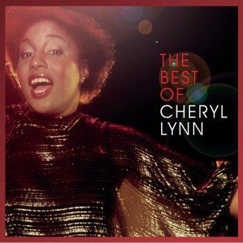 Testi Best Of Cheryl Lynn