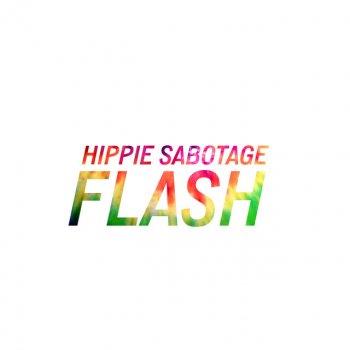 Testi Flash
