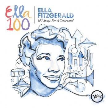 Testi 100 Songs For A Centennial