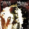The Heroin Diaries Soundtrack (Explicit) Sixx:A.M. - cover art