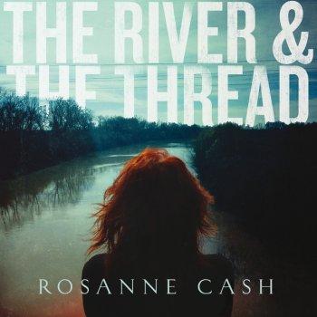 Testi The River & the Thread