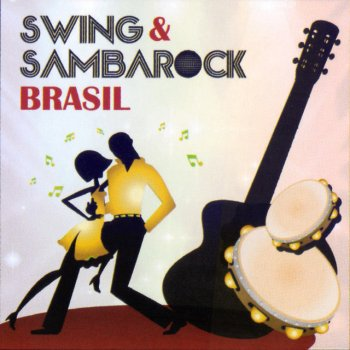 Testi Swing & Sambarock