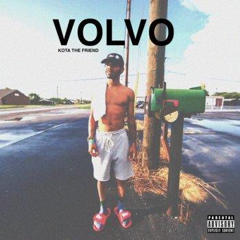Testi Volvo - Single