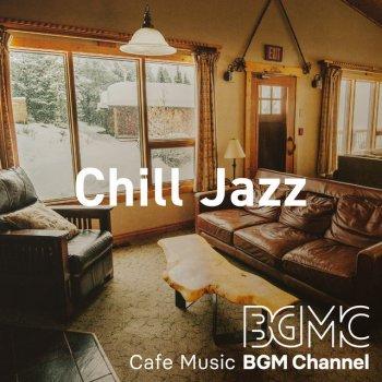 Testi Chill Jazz