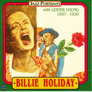 Testi BILLIE HOLIDAY, LESTER YOUNG