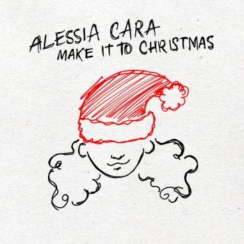 Testi Make It to Christmas - Single