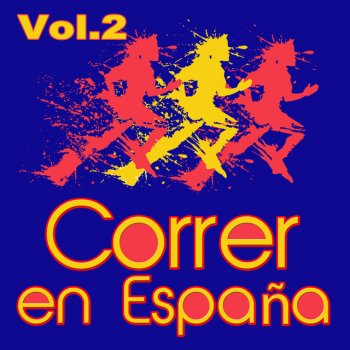 Trap Queen - 150 BPM Correr Running Remix (Testo) - Música para