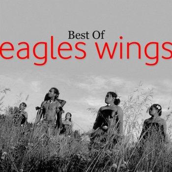 Testi Best of Eagles Wings