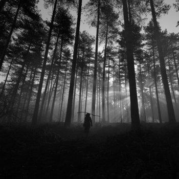 Testi Exodus / Revisited (feat. ESKA) - Single