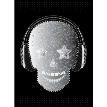 Testi Tonight - 4th Mini Album