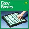 Easy Breezy lyrics – album cover