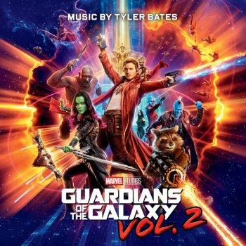 Testi Guardians of the Galaxy Vol. 2 (Original Score)