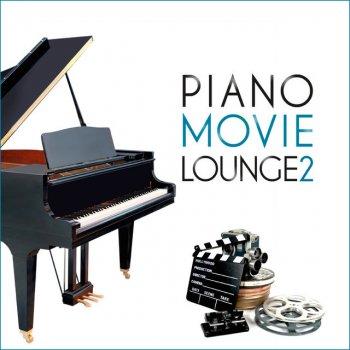 Testi Piano Movie Lounge, Vol. 2