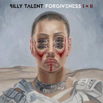 Testi Forgiveness I + II - Single