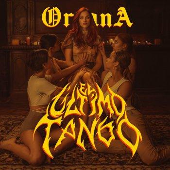 Testi El Último Tango