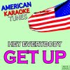 Young and Beautiful (Originally Performed by Lana Del Rey) (Karaoke Version)