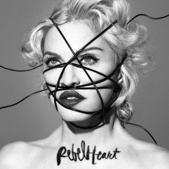 Testi Bitch I'm Madonna