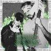 Kinder Malo: Bzrp Music Session, Vol. 17, Lado B lyrics – album cover