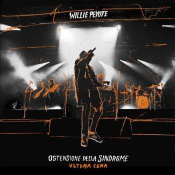 Willie Peyote Le Canzoni Gli Album I Testi E Le