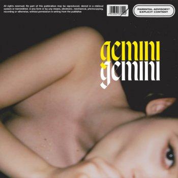 Testi Gemini