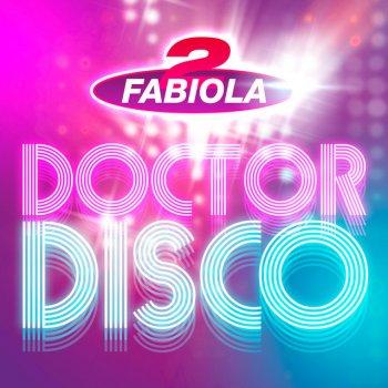 Testi Doctor Disco