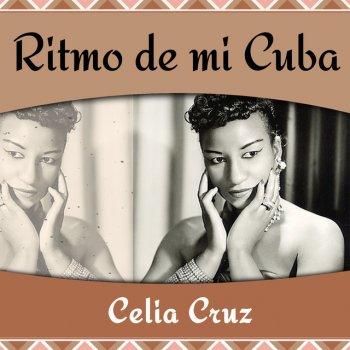 Testi Ritmo de mi Cuba