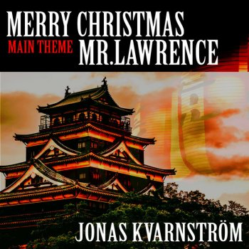Testi Merry Christmas, Mr. Lawrence (Main Theme) - Single