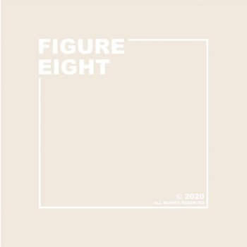 Figure Eight - cover art