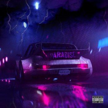 Testi Paradise EP