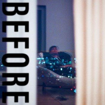 Testi Before - EP