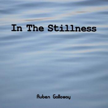 Testi In the Stillness - EP