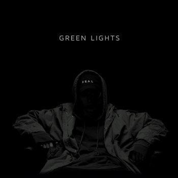 Testi Green Lights