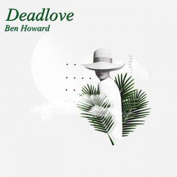 Testi Deadlove - Single