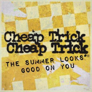 Testi The Summer Looks Good On You