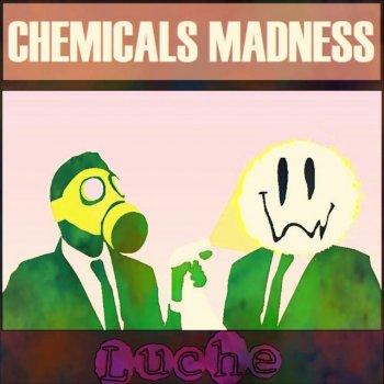 Testi Chemicals Madness