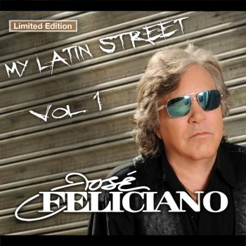 Testi My Latin Street Vol. 1