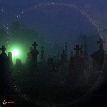 Testi Watch Yo Back (feat. Dj Moneyflippin) - Single