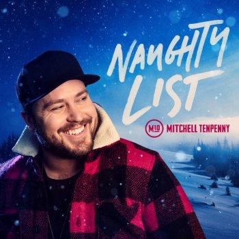 Testi Naughty List - Single