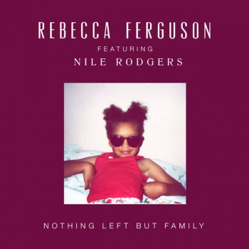 Testi Nothing Left but Family (feat. Nile Rodgers) - Single