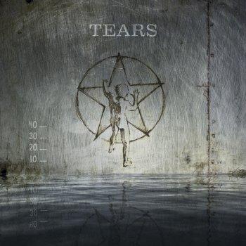 Testi Tears