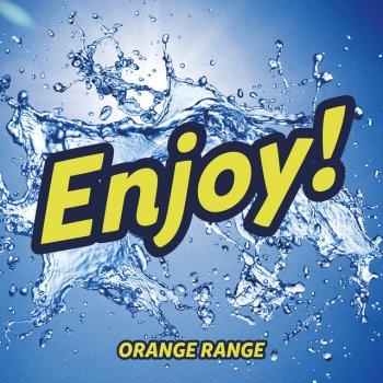 Testi Enjoy! - Single