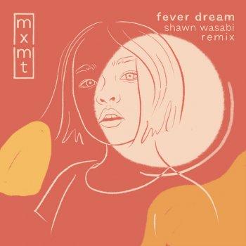 Testi fever dream (Shawn Wasabi Remix) - Single