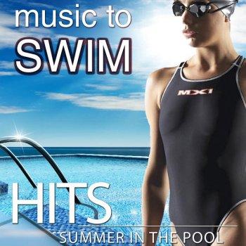 Testi Music to Swim. Summer Hits in the Pool