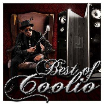 Testi Best of Coolio