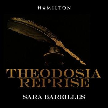 Testi Theodosia Reprise