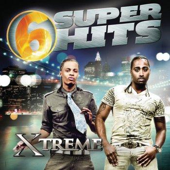Testi 6 Super Hits