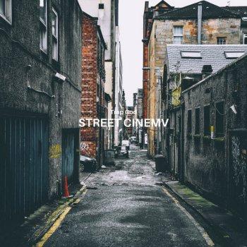 Testi Street Cinemv - EP