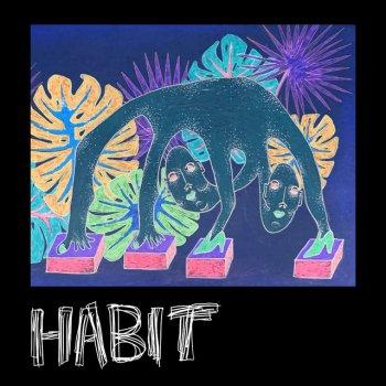 Testi Habit